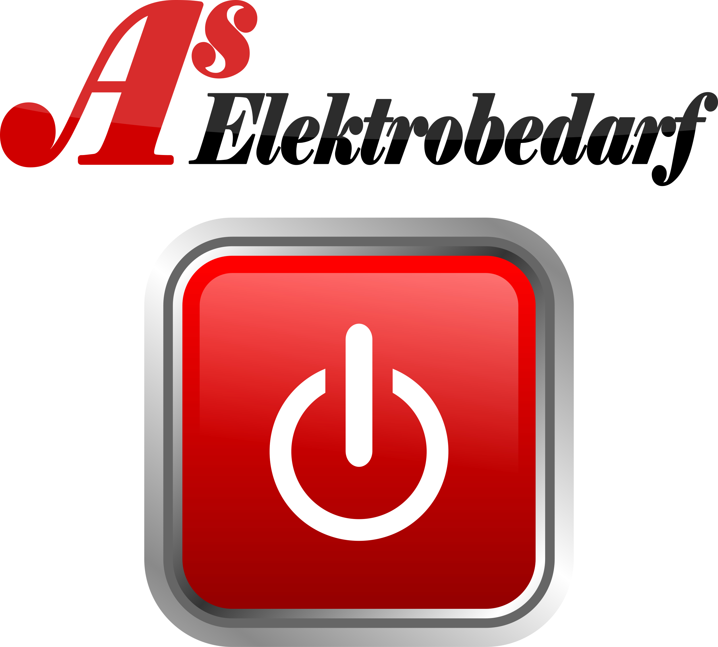 As Elektrobedarf e.K.