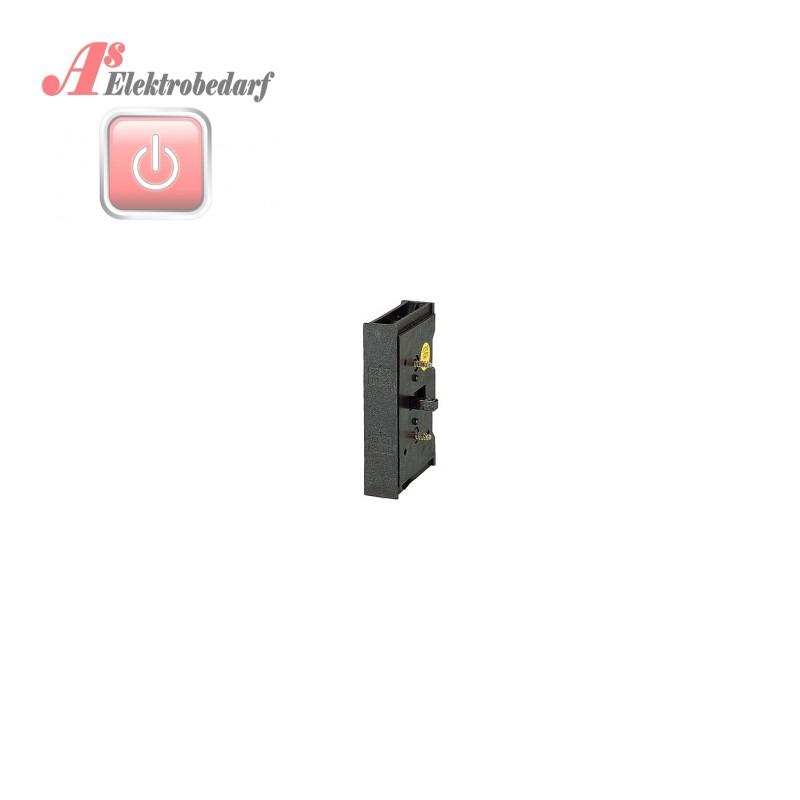 Großzügig Live Und Neutralleiter Fotos - Elektrische Schaltplan ...