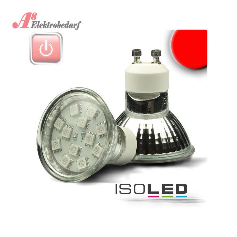 led strahler 10 watt 10 watt cob led floodlight security. Black Bedroom Furniture Sets. Home Design Ideas